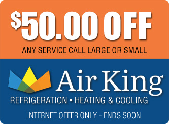 Refrigeration Contractors With Refrigeration Repairs And Walk-in cooler Maintenance