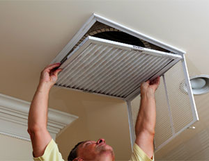 Free Tips For HVAC Troubleshooting