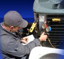 Perform Regular Maintenance On Your Furnace