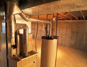 HVAC Furnace Tips And Troubleshooting
